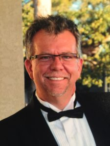 Learn more about Dale Stouffer Tempe Arizona Real Estate Agent