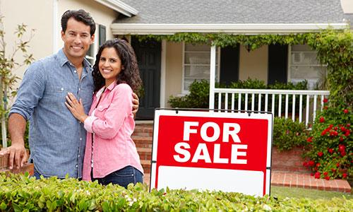 Search all homes in 85283 for sale