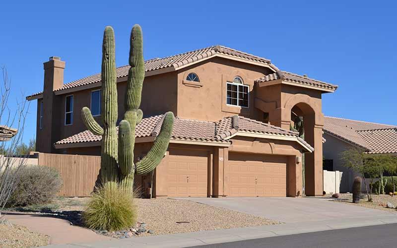Search Homes for Sale near Tempe ASU Research Park